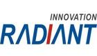 1354869723_radiant_logo.jpg