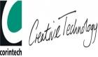1369912109_Corintech-logo.jpg