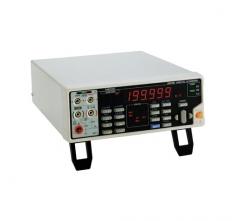 Hioki-3239  High Speed Digital Bench Multimeter (w/RS232C)