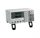 Hioki-3511-50  LCR tester, without Test fixtures