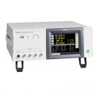 Hioki-IM3570  Impedance Analyzer