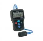 Hioki-3665-20  LAN Cable HiTester