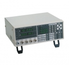 Hioki-3504-40  Capacitance HiTester