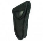 ETI-830-040  protective pouch for RayTemp