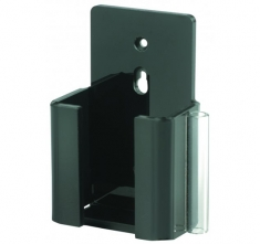 ETI-832-150  wall-mounted thermometer holder for Therma Plus
