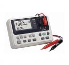 Hioki-3555  Batteri tester, Ni-Cd,Ni-MH, Li-ion