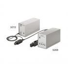 Hioki-3272 Power Supply