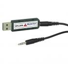MaT-IFC200 USB based Interface communication