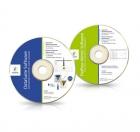 Fou-DataSuite-DN Software