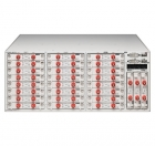 Hioki-MR8740  Memory HiCorder, with up to 54 channels