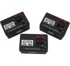 100 Series Air Resistors
