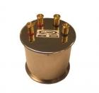 200 Series Primary Standard Resistors