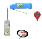 Fødevare termometre
