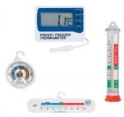 Køleskabs og Fryser termometre