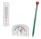 Have- termometre