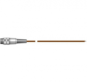 Thermocouple Prober (Lumberger connector)