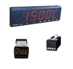 Timer- og controller- enheder