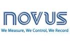 1354869613_novus_logo.jpg