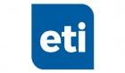 ETI_nyt-logo_w.jpg
