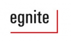 Egnite-logo 520x300.jpg