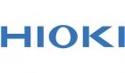 HIOKI_logo-520x300.jpg
