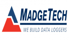 MadgeTech_Logo_300dpi.jpg