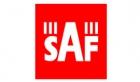 SAF-logo_w.jpg