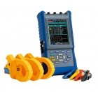 Hioki-3197  Power Quality Analyzer