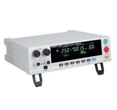 Hioki-3157-01  Jordforbindelses-tester (AC)