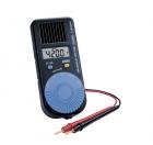 Hioki-3245-60 Lommemultimeter (solarceller)