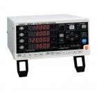 Hioki-3334  AC/DC Power HiTester