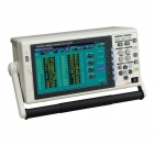 Hioki-3390  Power Analyzer