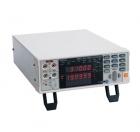 Hioki-3561  Batteri tester