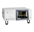 Hioki-IM3570  Impedance Analyzer