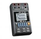 Hioki-SS7012  DC Signal Source
