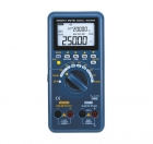 Hioki-7016  Signal Source