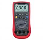 UNI-UT61E  Modern Digital Multimeter   (CAT IV)