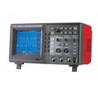 UNI-UTD2042CE  Colour LCD 40MHz,  1GS/s, 2 Ch