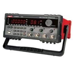 UNI-UTG9020A  Function Generator