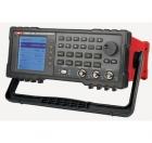 UNI-UTG9020D  DDS Universal Waveform Generator