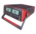 UNI-UT632  Digital AC Milli Volt Meter