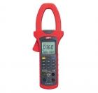 UNI-UT233  Digital Power Clamp Meter