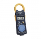 Hioki-3280-10  Clamp on AC multimeter, incl  leads and case, (øko  serie)