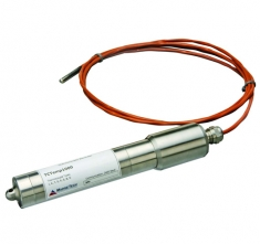 MaT-TCTemp1000  Rugged, Submersible, Thermocouple Based Temperature Recorder
