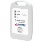 MaT-TransiTempII-RH  Multiple-Use Temperature and Humidity Recorder