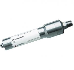 MaT-PRTrans1000IS Intrinsically Safe Transient Pressure Recorder