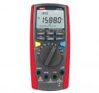 UNI-UT71B  Intelligent Digital Multimeter   (CAT IV)