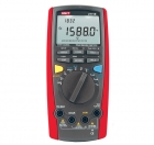 UNI-UT71B  Intelligent Digital Multimeter   (CAT IV)