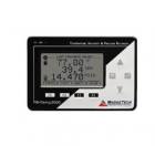 MaT-PRHTemp2000  Pressure, Temperature and Humidity Recorder with LCD Display