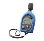 Hioki-FT3432 Sound Level Meter